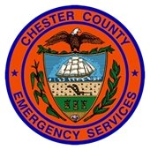 Chester County Department of Emergency Services